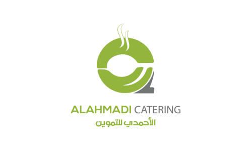 Al-Ahmadi Catering