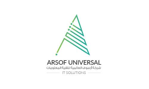 Arsof Universal