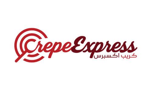 Crepe Express