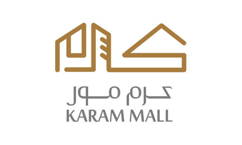 Karam Mall