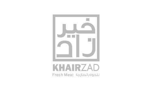 Khair Zad