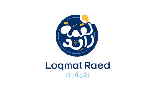 Logmat Raed