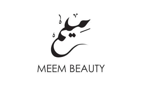 Meem Beauty