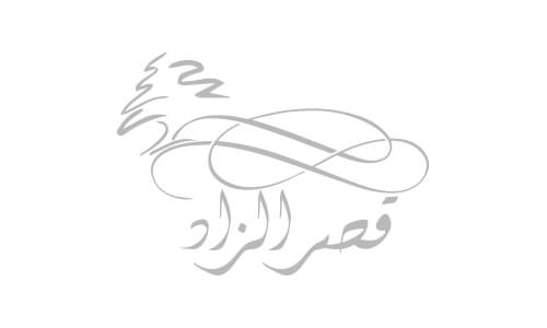 Qasr Alzad