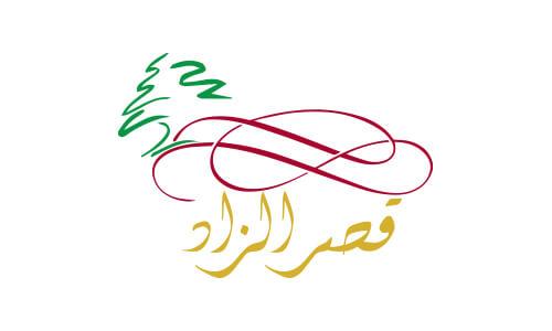 QasrAlzad