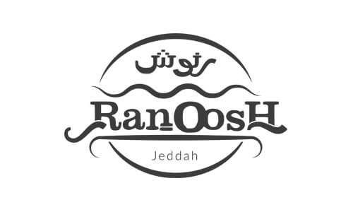 Ranoosh