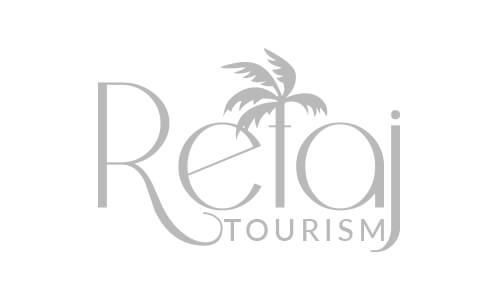 Retaj Tourism