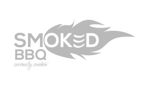 Smoked BBQ