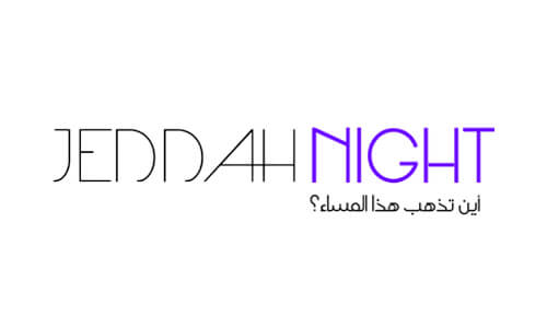 JeddahNight