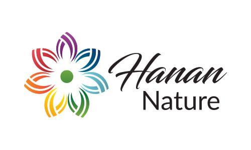 Hanan Nature