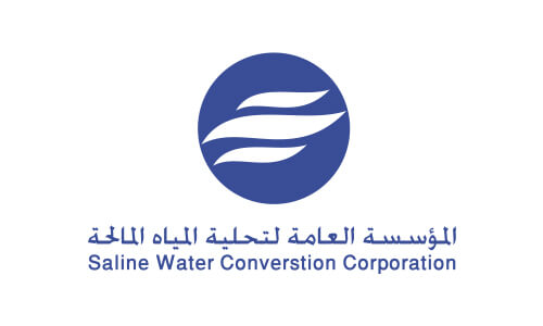 Saline Water Converstion Corporation