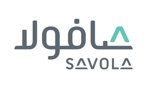 Savola