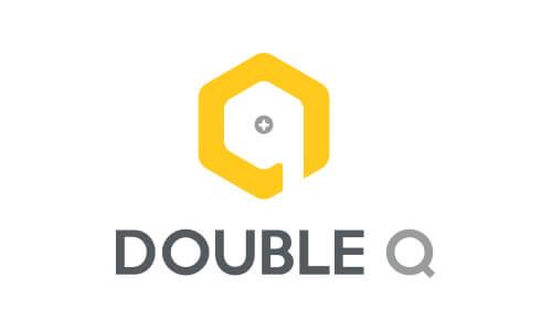 Double Q
