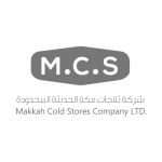 M.C.S-1