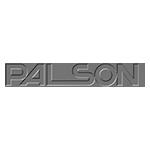 PALSON BD