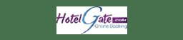 Hotel-gate-0