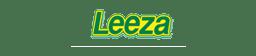 Leeza-00
