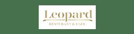 Leopard 00