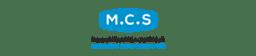 MSC-logo-01