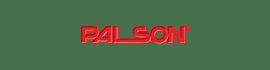 Palson-00