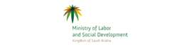ministry-of-labor-00